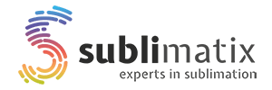 Sublimatix-color-logo