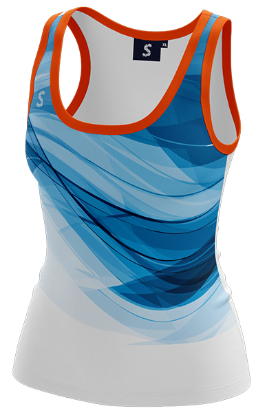 Sublimatix-custom-sublimation-singlet-Vienna