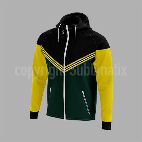 Sublimatix-custom-sublimation-Coach-Jacket-Foshan