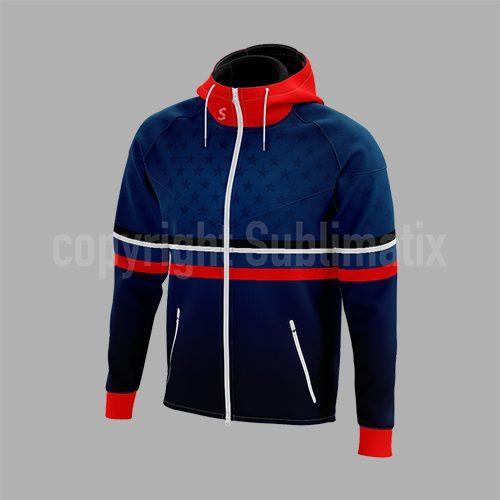 Sublimatix-custom-sublimation-Coach-Jacket-Riyad