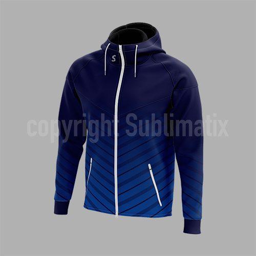 Sublimatix-custom-sublimation-Coach-Jacket-Santiago