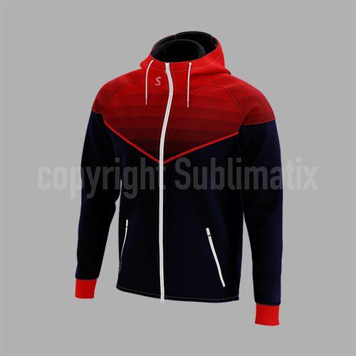 Sublimatix-custom-sublimation-Coach-Jacket-Zunyi
