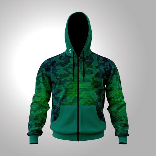 Sublimatix-custom-sublimation-hoodie-Zhongshan