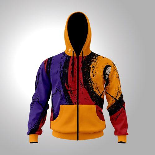 Sublimatix-custom-sublimation-hoodie-Nairobi