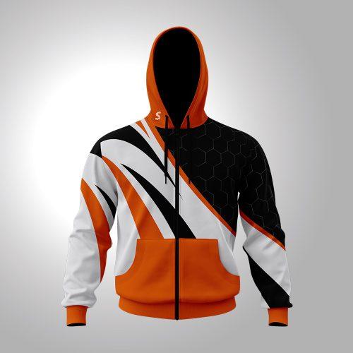 Sublimatix-custom-sublimation-hoodie-Oost-Rand