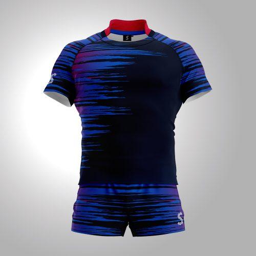 Rugby shirt Preston-custom-sublimation-by Sublimatix