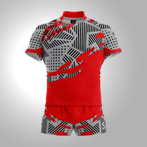 Rugby shirt Liverpool-custom-sublimation-by Sublimatix