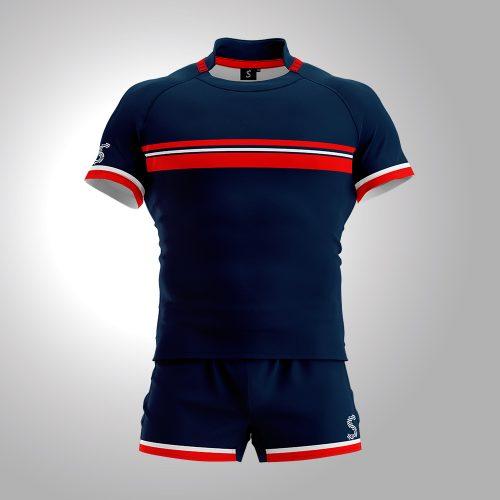 Sublimatix-custom-sublimation-rugby-shirt-Coventry