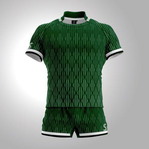 Sublimatix-custom-sublimation-rugby_shirt-Bolton