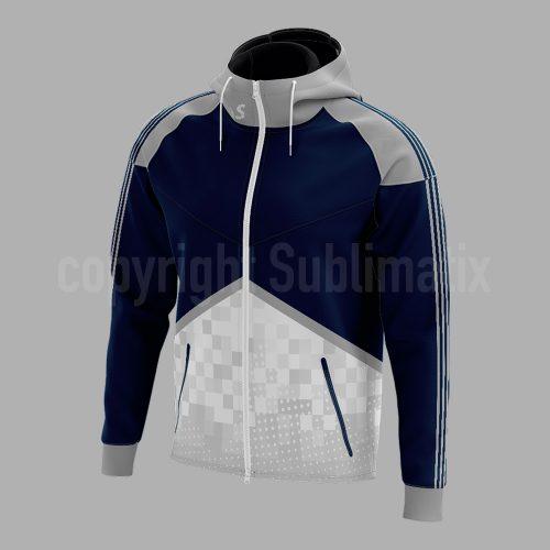Sublimatix-custom-sublimation-coach-jacket-Kopenhagen