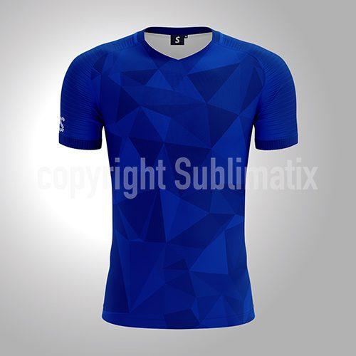 Sublimatix-custom-sublimation-football-shirt-Bangalore