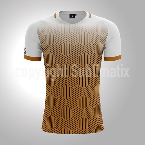 Sublimatix-custom-sublimation-football-shirt-Bangkok