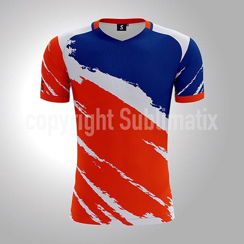 Sublimatix-custom-sublimation-c-shirt-Chongqing
