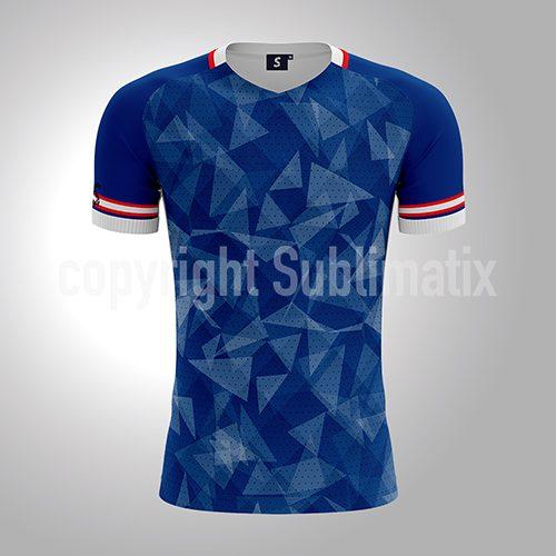 Sublimatix-custom-sublimation-football-shirt-London