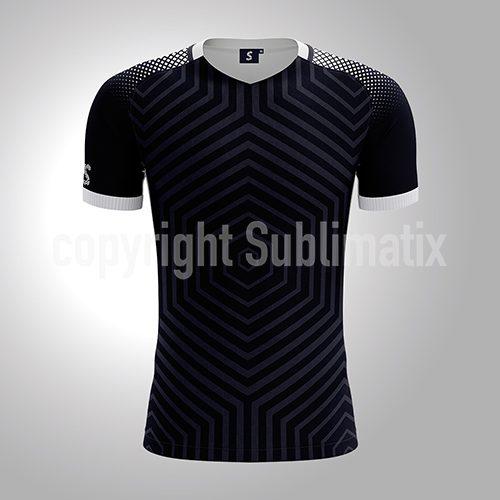 Sublimatix-custom-sublimation-football-shirt-Nanking