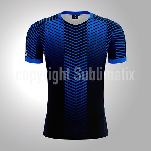 Sublimatix-custom-sublimation-football-shirt-Shenyang