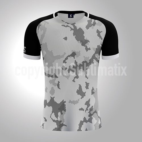 Sublimatix-custom-sublimation-football-shirt-teheran