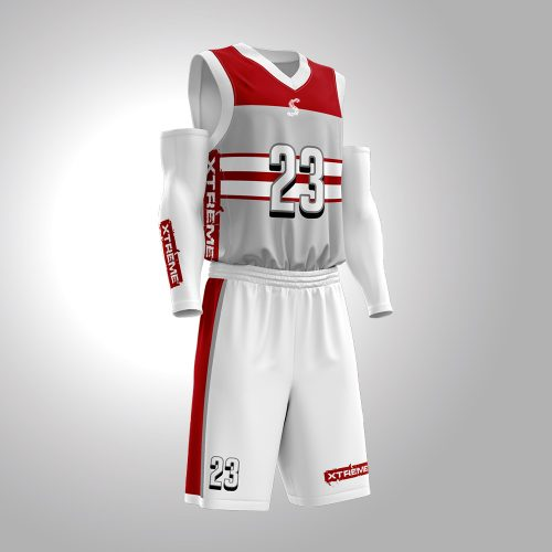 Sublimatix-custom-sublimation-Basketball-Uniform-2020BBX029