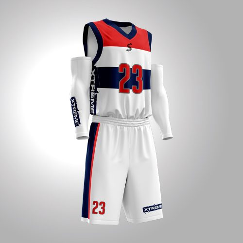 Sublimatix-custom-sublimation-Basketball-Uniform-2020BBX027