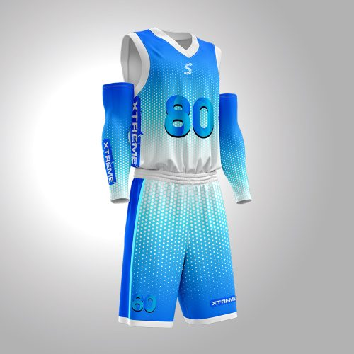 Sublimatix-custom-sublimation-Basketball-Uniform-2020BBX001