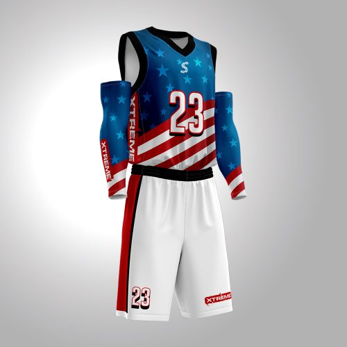 Sublimatix-custom-sublimation-Basketball Uniform 2020BBX0000