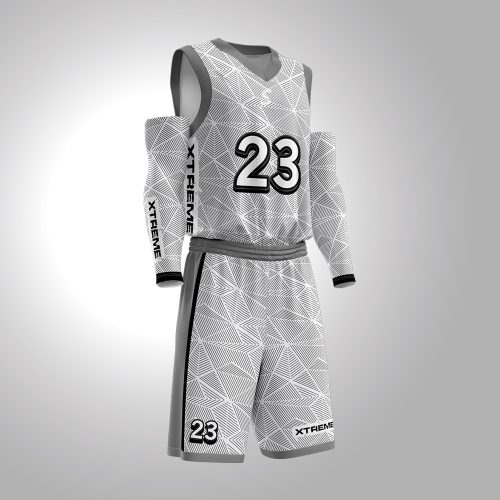 Sublimatix-custom-sublimation-Basketball-Uniform-2020BBX009