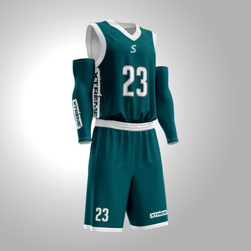Sublimatix-custom-sublimation-Basketball-Uniform-2020BBX013