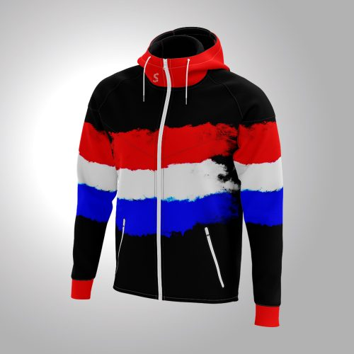 Sublimatix-custom-sublimation-hoodie-Holland