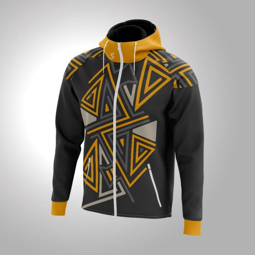 Sublimatix-custom-sublimation-hoodie-Casablanca