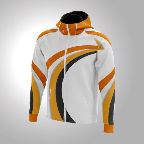Sublimatix-custom-sublimation-hoodie-kabul