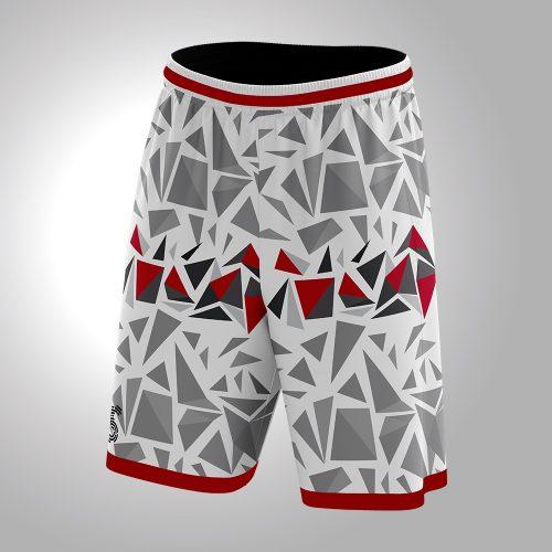 Sublimatix-custom-sublimation-Shorts-Poona