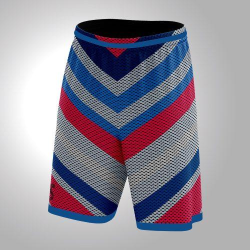 Sublimatix-custom-sublimation-shorts-Hyderabad
