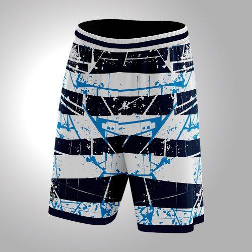 Sublimatix-custom-sublimation-shorts-Durban