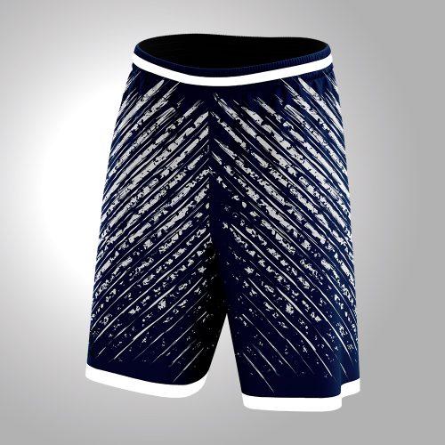 Sublimatix-custom-sublimation-sport-shorts-Rawalpindi