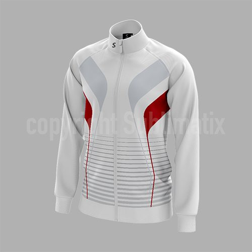 Sublimatix-custom-sublimation_Track Jackets-Shantou