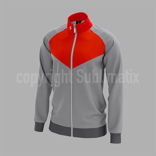 Sublimatix-custom-sublimation_Track Jackets_Singapore