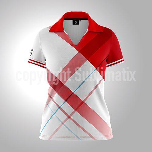 Sublimatix-custom-sublimation_polo-shirt-woman-Peking