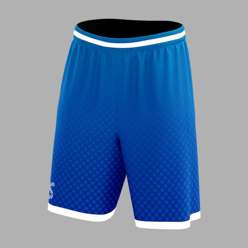 Sublimatix-custom-sublimation_sport_shorts_Munich