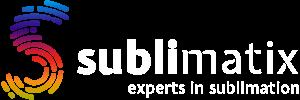 Sublimatix, the worldwide network of sublimation experts