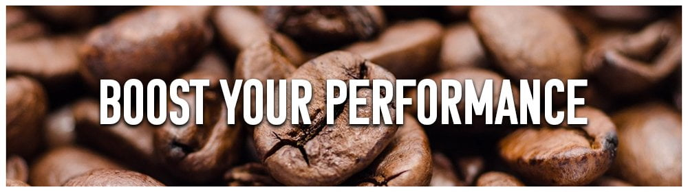 boost-your-performance-with-coffee